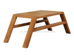 London Stacking Coffee Table Indonesia Outdoor Furniture Manufacturer