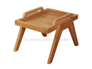 Florida Coffee Table Indonesia Outdoor Furniture Manufacturer