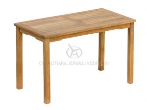Indonesia Furniture, Outdoor Furniture, Garden Furniture, Patio Furniture