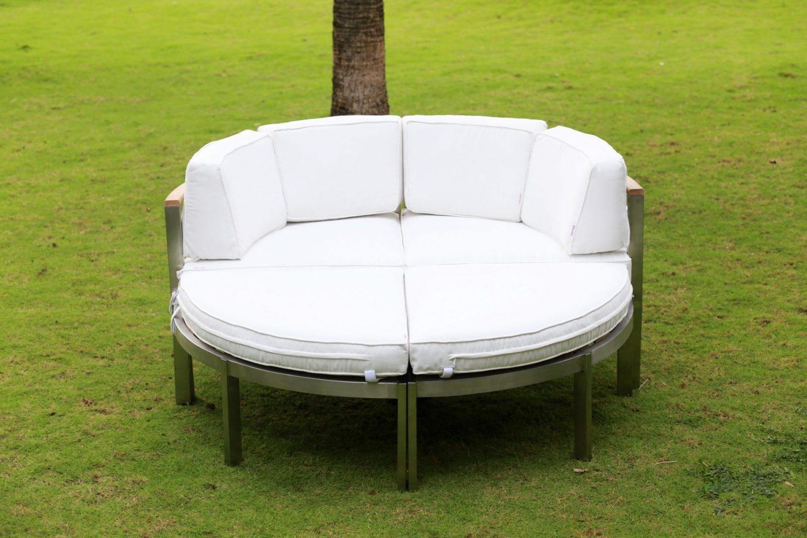 Indonesia Teak Garden Furniture, Outdoor Furniture, and Patio Furniture